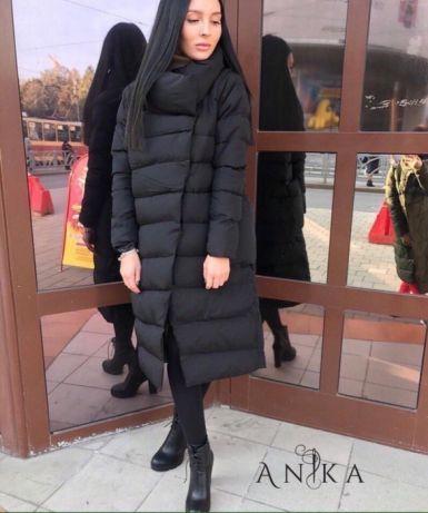 Куртка жіноча зимова  500 грн. - Куртки Кам янець-Подільський ... cf84b5724e479