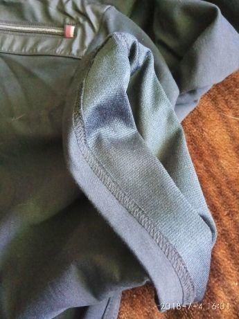 93dae069 Спортивный костюм мужской новый фирменный AVIC Турция: 1 000 грн ...