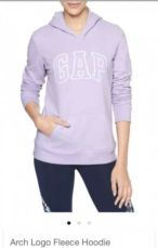 Флисовый тёплый спортивный костюм GAP оригинал S, xs