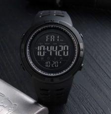 Часы Тактические - Наручные часы Объявления в Украине на BESPLATKA.ua 4bb815c6fe5eb