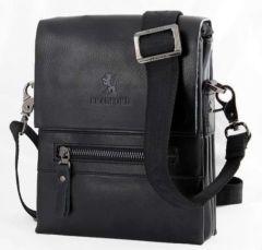 Итернет магазин BOLINNI мужские сумки, кошельки, барсетки ждут Вас!