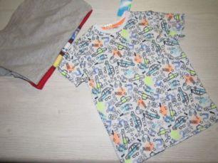 Дитячий одяг Pepco опт  50 грн. - Інше Калуш - оголошення на ... 022543726da1d