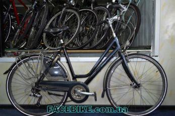БУ Городской велосипед Koga Miyata - из Голандии у нас Большой выбор!