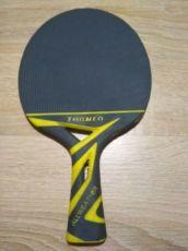 Ракетка для настольного тенниса Torneo Master TI-BPL1034