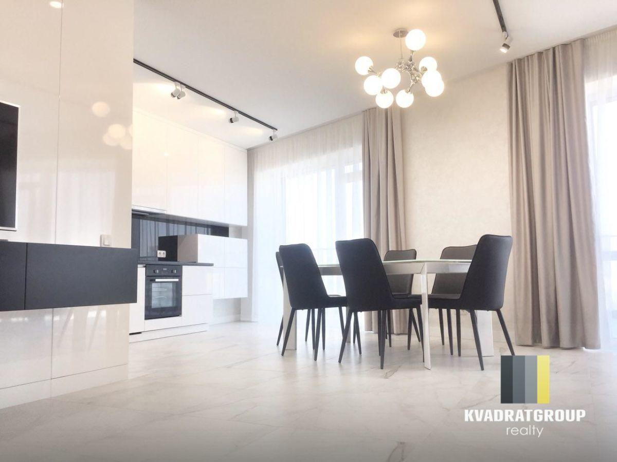 79e11a3b561d2 Продам квартиру: 180 000 $ - 4-комнатные Днепр - объявления на ...