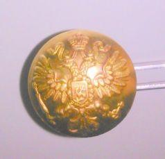Пуговица царской эпохи ( ASSMANN 1 сортъ )
