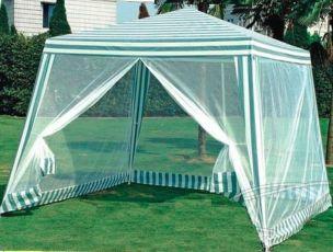Беседка палатка шатер москитная сетка тент навес павильон цены склада
