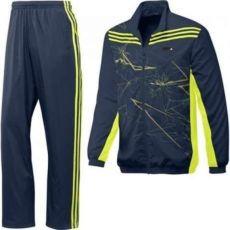костюм чоловічий(спортивний) Adidas X30894, G81055 (ОРИГІНАЛ). SALE!!!
