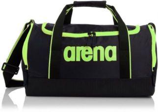 Сумка спортивная Arena Spiky 2 рюкзак speedo reebok adidas nike puma