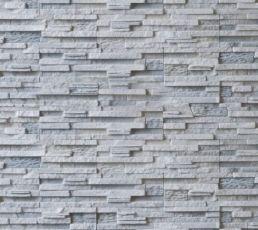 Декоративна гіпсова плитка Верона, декоративний камінь Верона