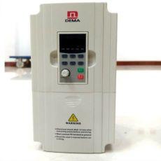 частотник инвертор преобразователь частоты VFD Dema 3.7Kw 220вт 2
