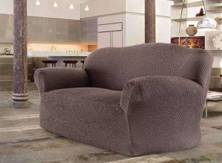 Чехол на диван, перетяжка мебели, накидка на диван, защита мебели