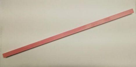 Марзан для резака-гильотины Стандарт, Ideal и других, 450 и 458 мм