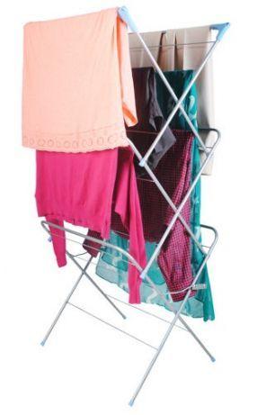 Сушка для одежды 38bc9fddf109c