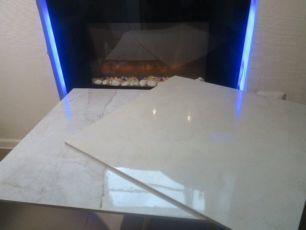 Керамическая плитка 60х60, кафель, грес, керамогранит (керамограніт).