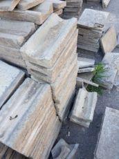 Водосток тротуарная плитка для двора сливы для воды