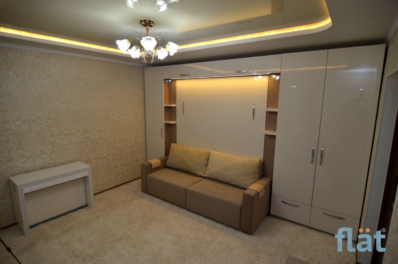 шкаф кровать диван трансформер 2 800 мебель для спальни
