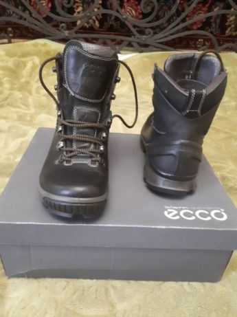 3c1c6c715740d0 Продам мужские ботинки Ecco biom hike original: 3 500 грн ...