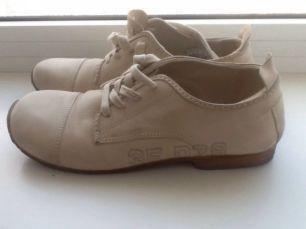 Туфли Кроссовки кеды Diesel модель