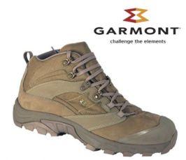 р.40-41.5 Тактические ботинки берцы Garmont Tactical Gore-Tex®