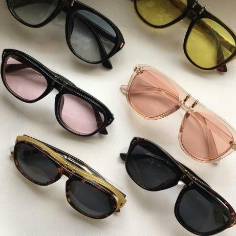 Мужские,женские солнцезащитные очки Gucci.(Как у Макгрегора)Хит Сезона 5bc308eb9c3