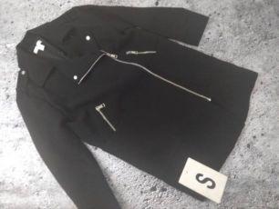 опт куртки Куртки Н&М осінь