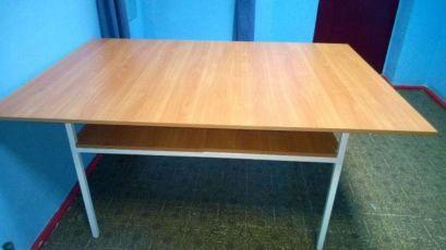 Стол раскройный (стол для кроя и шитья)