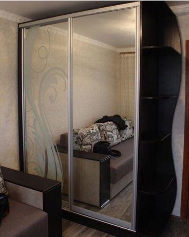 шафи купе 8 000 грн мебель для спальни винница объявления на