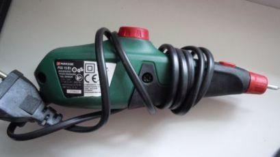 Электрический степлер PARKSIDE- PET 25 C2 Germany