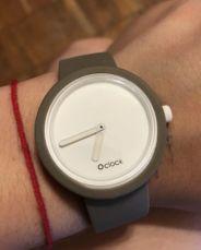 Часы Obag O bag O'bag Oclock O clock O'clock Оклок