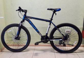 Горный велосипед FORT; FORT DISCOVERY 2