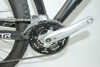 Горный велосипед Scott Scale 970 от bestbikes.com.ua 2