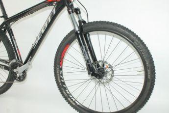 Горный велосипед Scott Scale 970 от bestbikes.com.ua 6