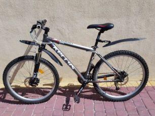 Горный Велосипед Kellys Viper 50 (2013г, 17,5