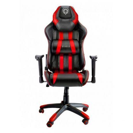 Кресло геймерское Dota Gamer стул для компьютера 731652dfa1abc