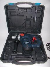 Перфоратор, отбойный молоток Alpha Tools A-BH 1600 (Einhell)
