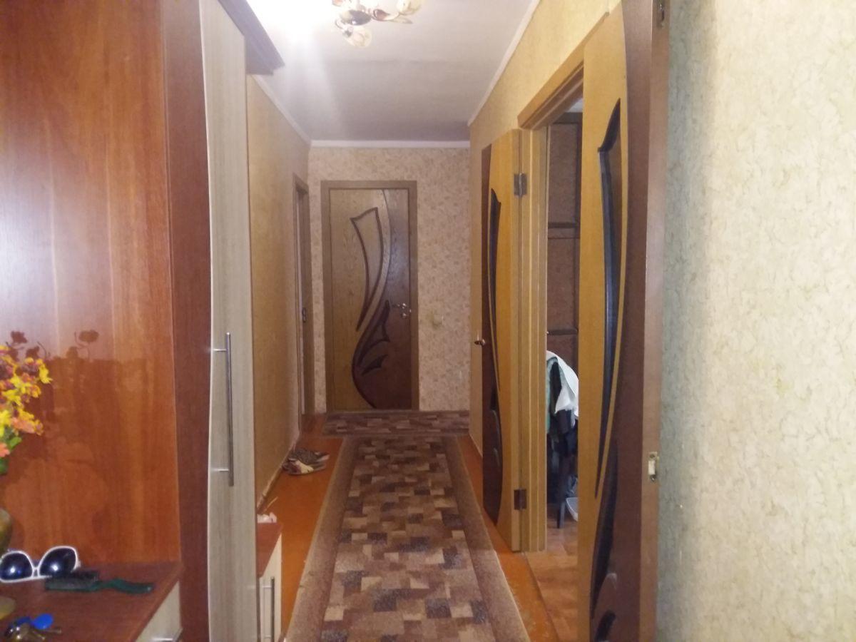 e36ac2daf127b Продам 3-х комнатную квартиру чешка в хорошем состоянии. Дворовая ...