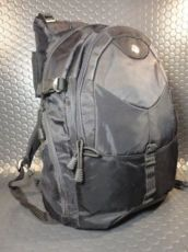 Рюкзак Targus TEB01 Campus Laptop Computer Backpack Fits 15 - 16 Inch