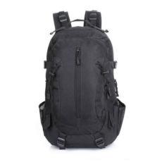 Рюкзак тактический, штурмовой PROTECTOR PLUS S412 (35л) тактичний