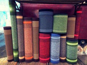 Продается дорожка Дарнычанка дорожки ковры доріжки дарничанка килими