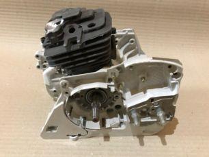 Двигатель бензопила STIHL 361