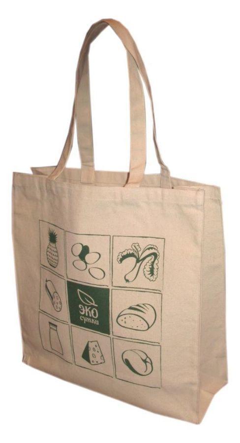7dce1376c46a Пошив сумок, Киев, Украина на заказ. Сумки с логотипом.: 35 грн ...