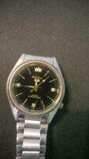 Продам часы Philip Persio