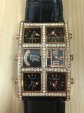 Продам часы Ice Link 6 Time Zone