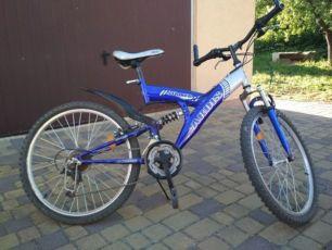 Велосипед горний велосипед горный