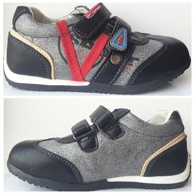 новые кроссовки 30 размера