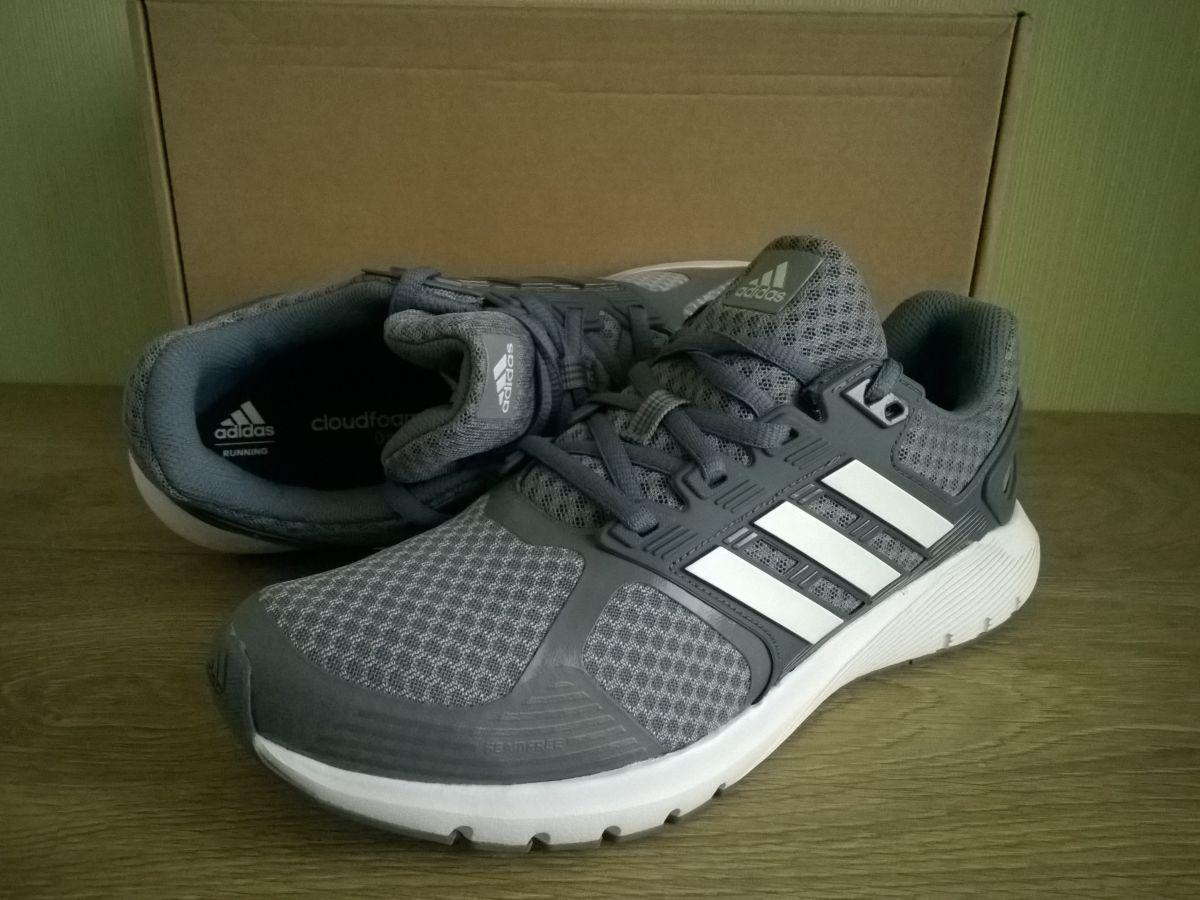 Кросівки (кроссовки) Adidas Duramo 8 4ea3644e7c84e