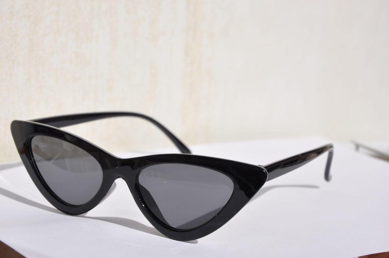 794476905172 Солнцезащитные очки женские