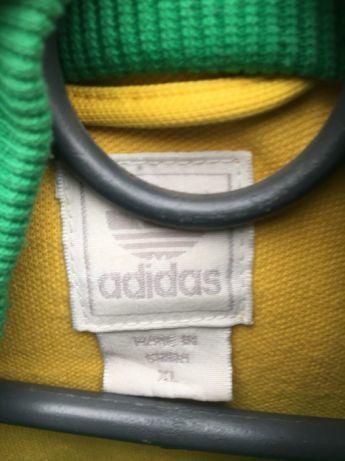 140528495b4 Редкая Олимпийка Nike Puma Reebok Adidas RIO de JANEIRO  500 грн ...