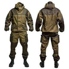 Военная форма. ДЕМИСЕЗОННЫЙ костюм «ГОРКА»(M - 44-46)